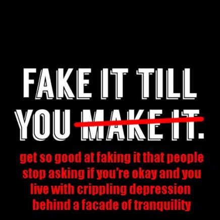 fake-it-till-you-make-it-get-so-good-at-56253600